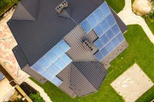 מערכת סולארית ביתית השוואת מחירים