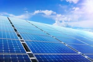 פאנלים סולאריים מחיר