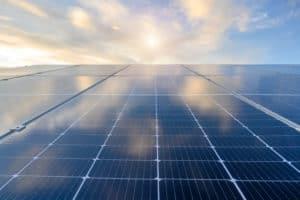 לוחות סולאריים מחיר