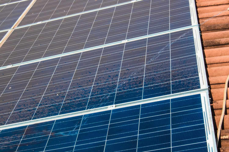 גגות סולאריים לבתים פרטיים